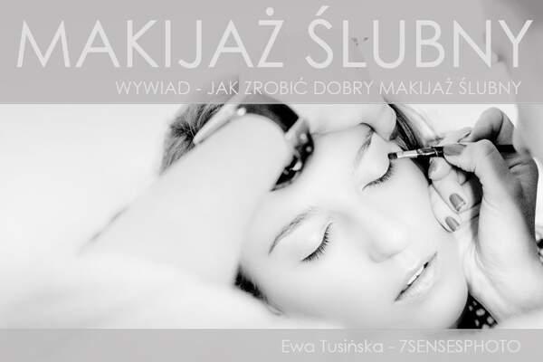 Ewa Tusińska