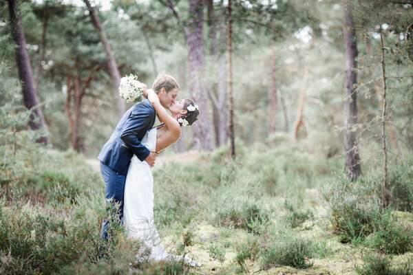 Samantha Pastoor Photographie