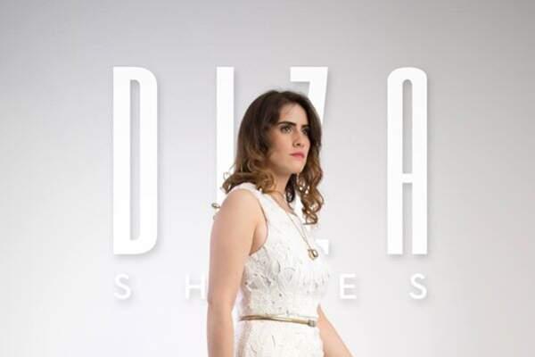 Diza Shoes