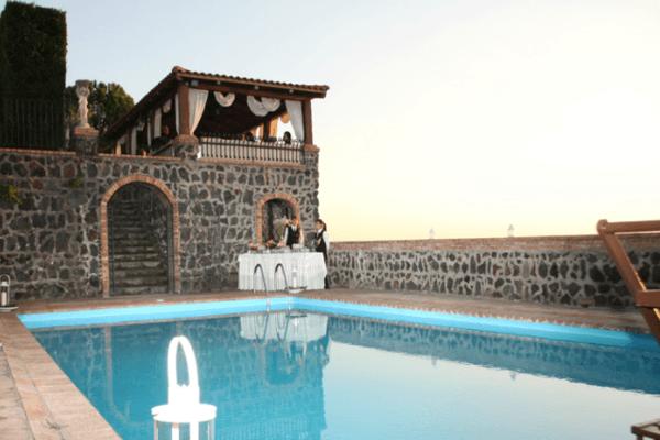 Villa Gagliozzi