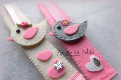 Artes da Yolita
