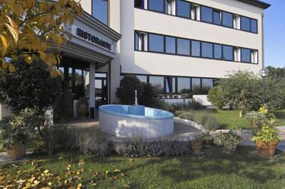 Hotel Il Maglio Imola