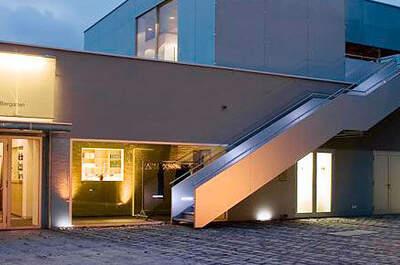 Restaurant Schlossberg
