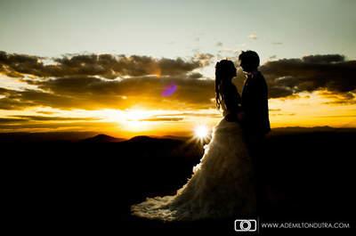Ademilton Dutra - Fotografias e Filmes