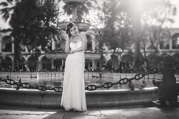 María Rei Fotografía Artística