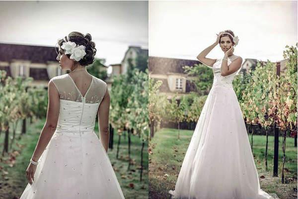 Casa Comigo - Atelier de Vestidos