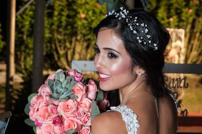 Fiammata Brides - Cartagena