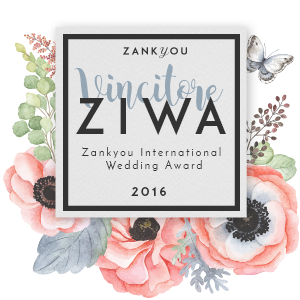 ziwa winners badge