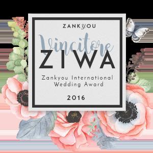 ziwa winners badge