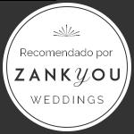 Baco's Show Producciones Recomendado en Zankyou
