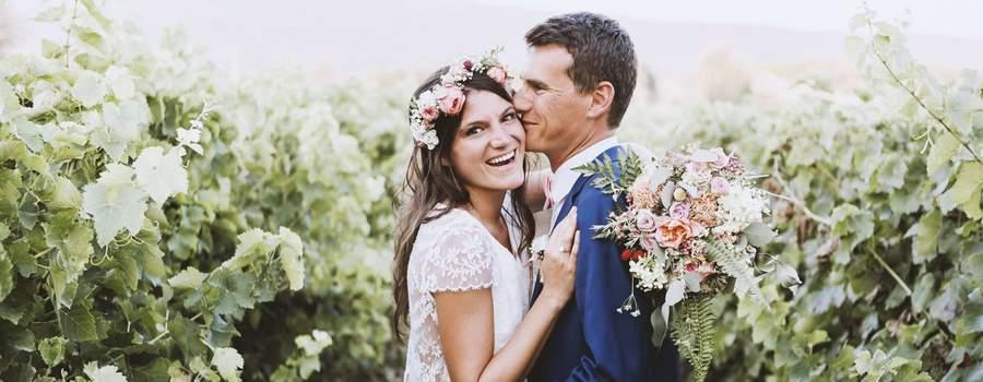 Rohman Wedding Story photographe