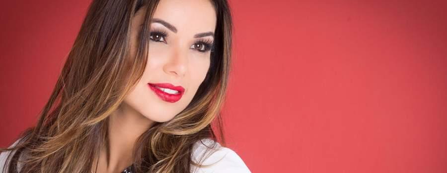 Liah Soares