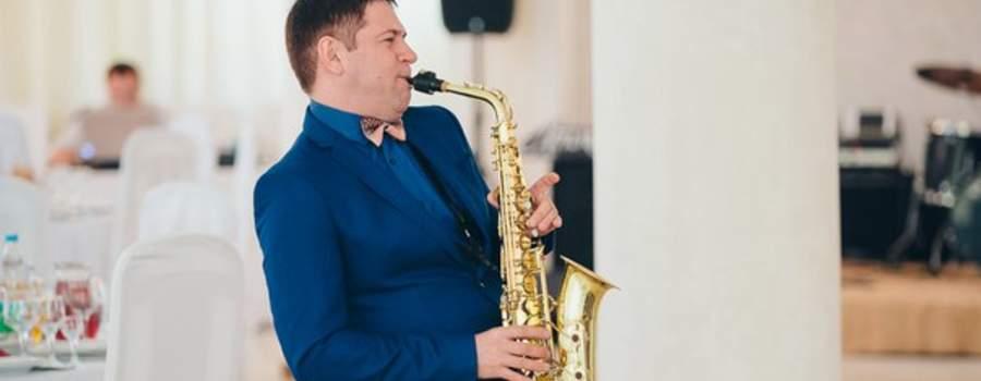 Сергей Яневский