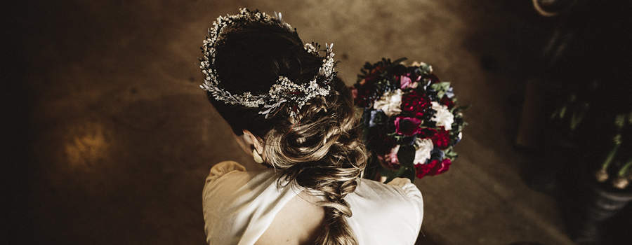 Fotógrafo de bodas en España y Europa -