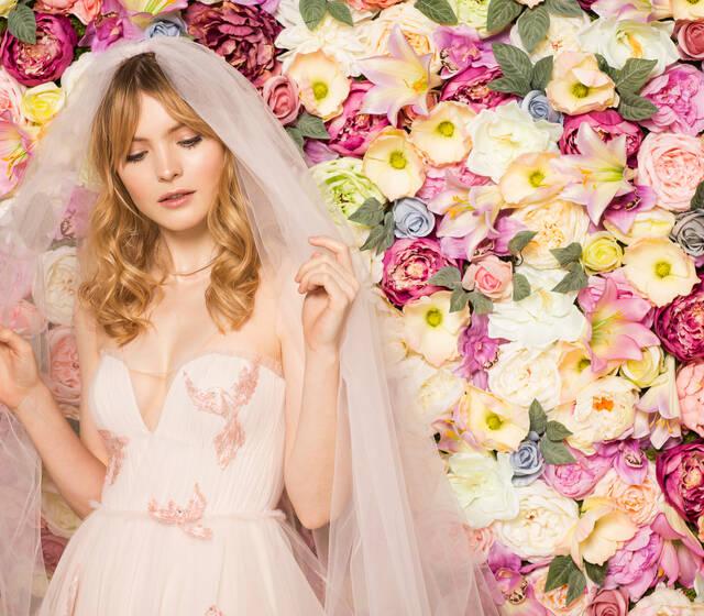 AM Bridal 2018