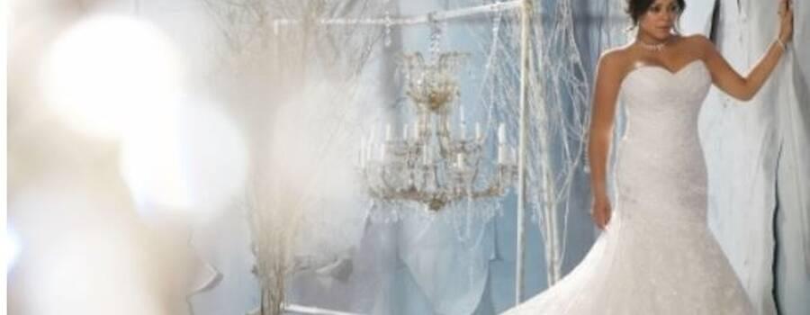 EmporioSposi - Abiti da Sposa