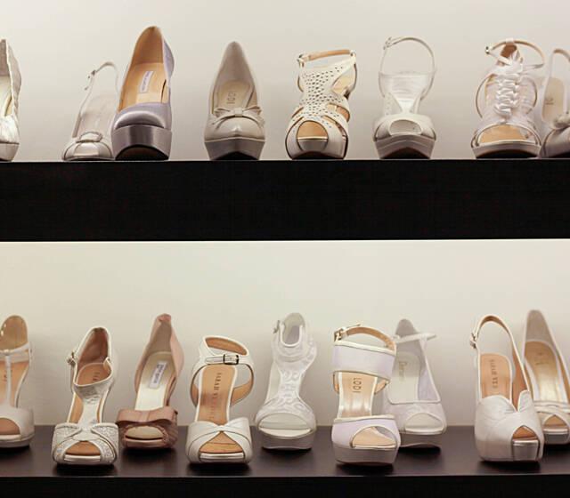 el tocador de la novia - zapatos zaragoza - opiniones, fotos y teléfono