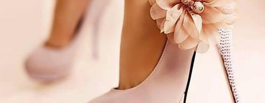 Foto: Casamento Por Medida