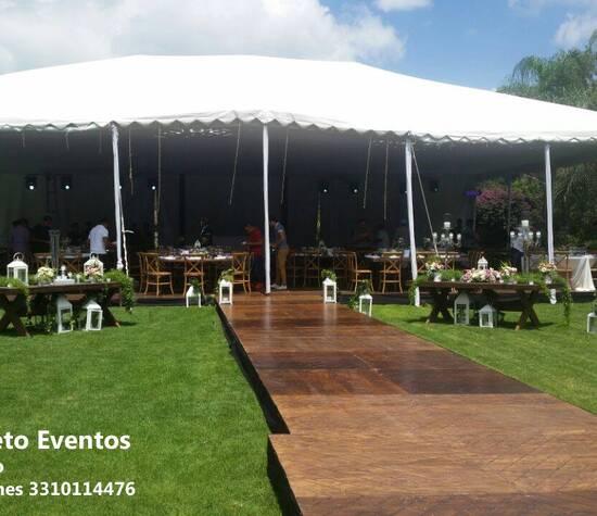 Quinta Veneto Eventos En Zapopan Jal Cel 3310114476
