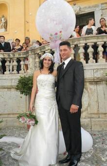 Ravel Sposa e Cerimonia