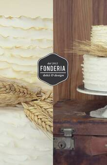 Fonderia Dolci & Design