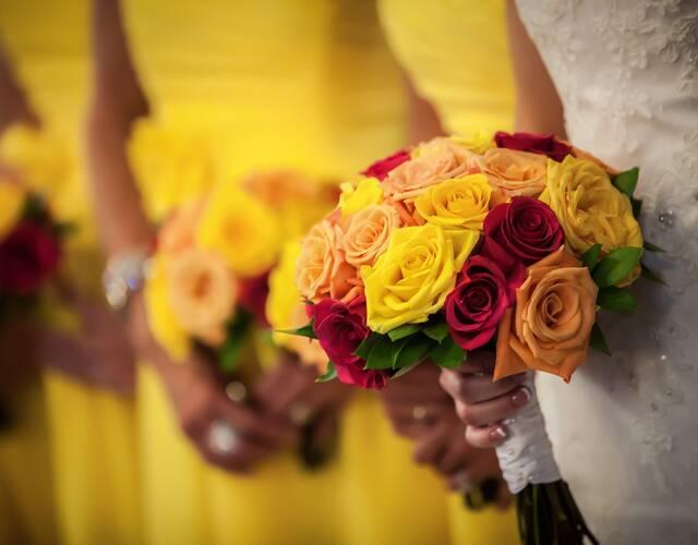 a7446cb0c7f4 Vedere 34 foto. Profilo  FAQ  Recensioni  Mappa. Home · Matrimoni Milano · Wedding  planner ...