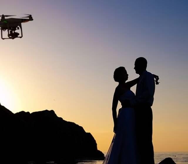 R-Drone