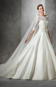 Vestidos de novia en oferta en guadalajara jalisco