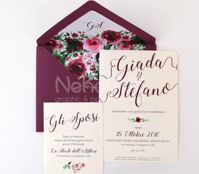 NEKOMILK graphic and paper creations