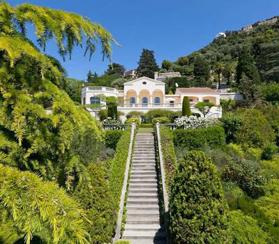 La Villa de L'Observatoire