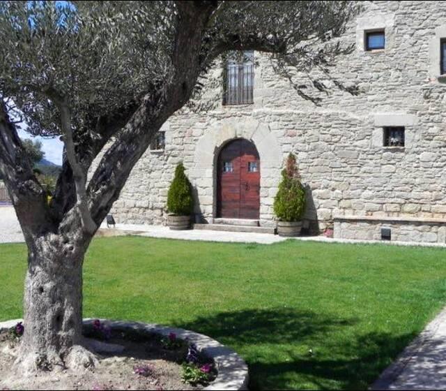 La Tor de Montclar