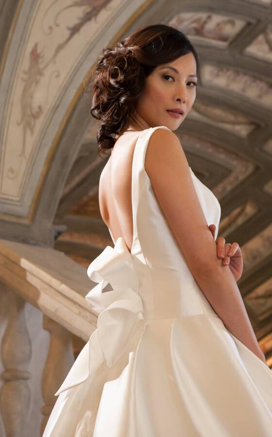 Di Spose E Le RecensioniFoto Carol Telefono BdCQWerxoE