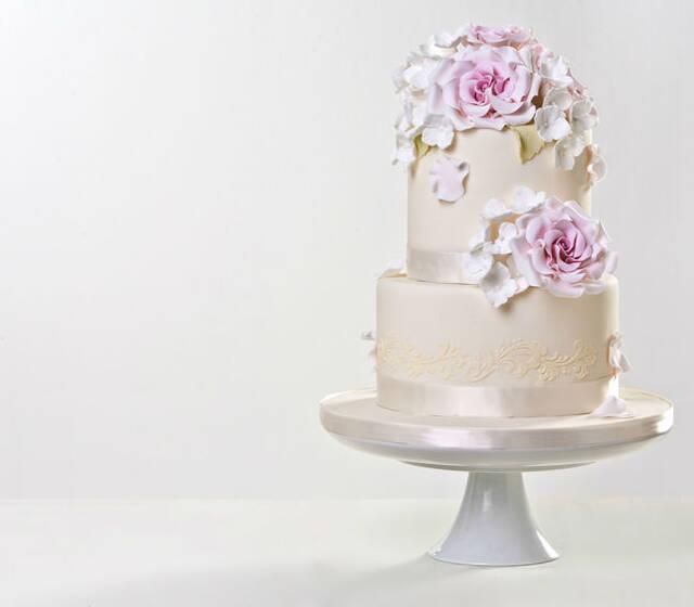 Rêverie - Weddings & Events Planning