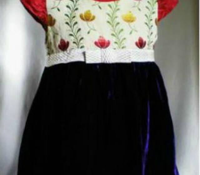 Mafalda C.