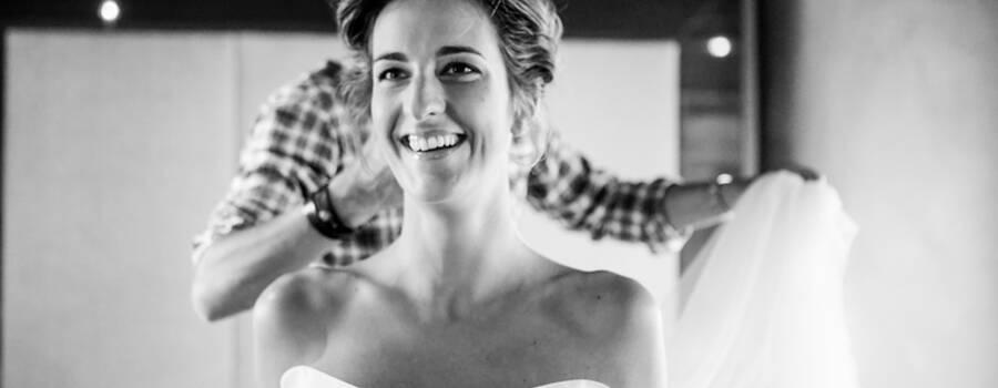 preparativi-sposa-foto-devid-rotasperti