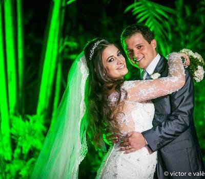Victor e Valério Miguel Fotografia