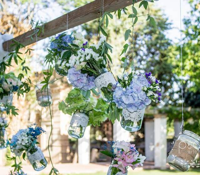 Pecci Diseño Floral