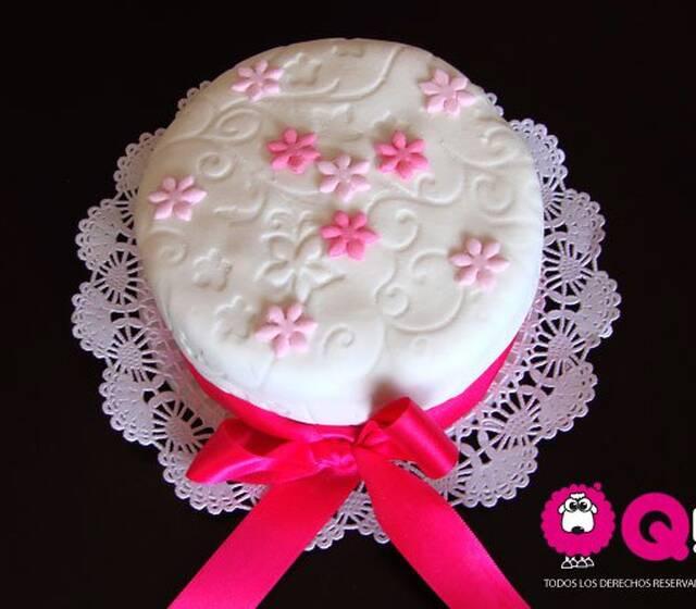 Qki Cakes