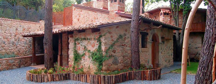 Borgo Citerium