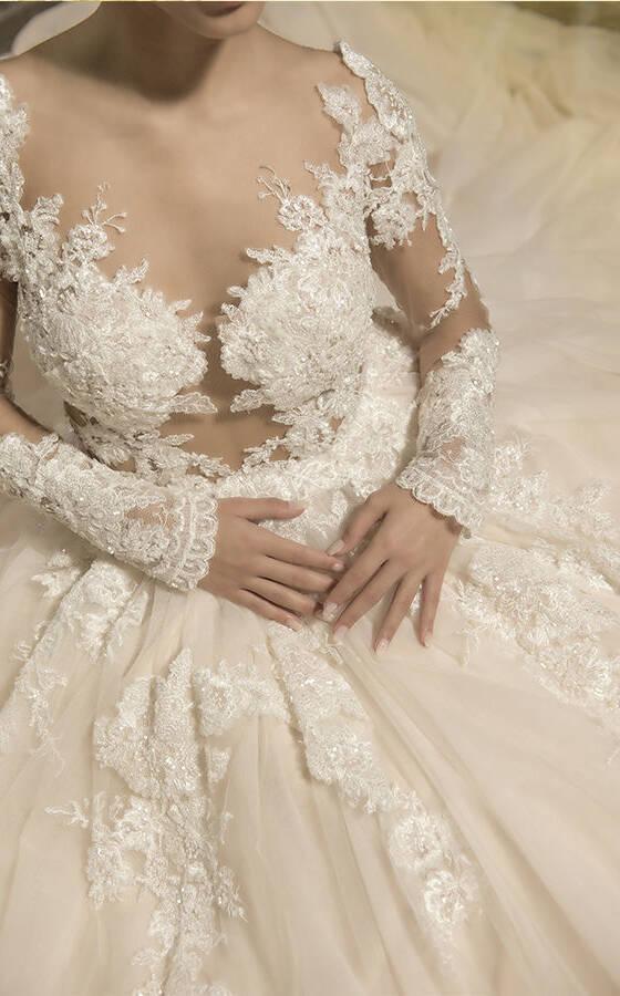 b7013e10bd Vestidos de Sonho - Opiniões