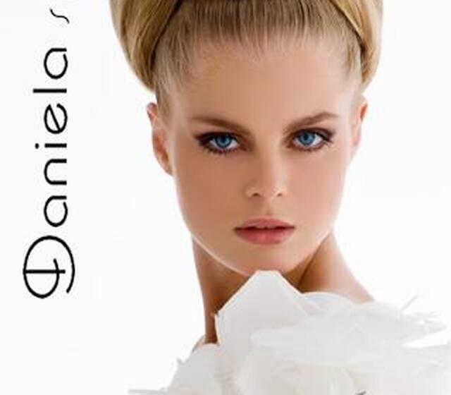 Daniela Sposa - www.danielasposa.it