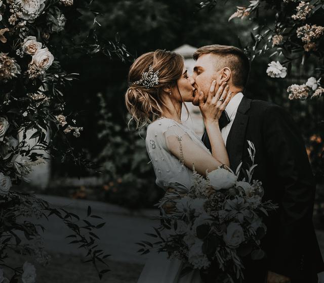 Williams & Gauld Hochzeitsbetreuung von A-Z