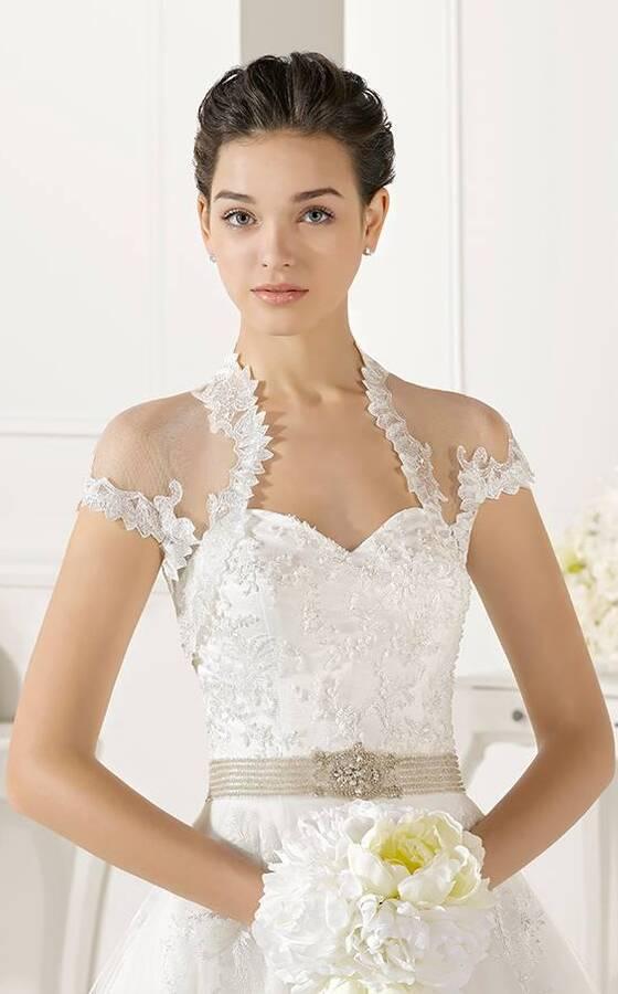 944a743446 Clara Mesquita - Vestidos de Noiva - Opiniões