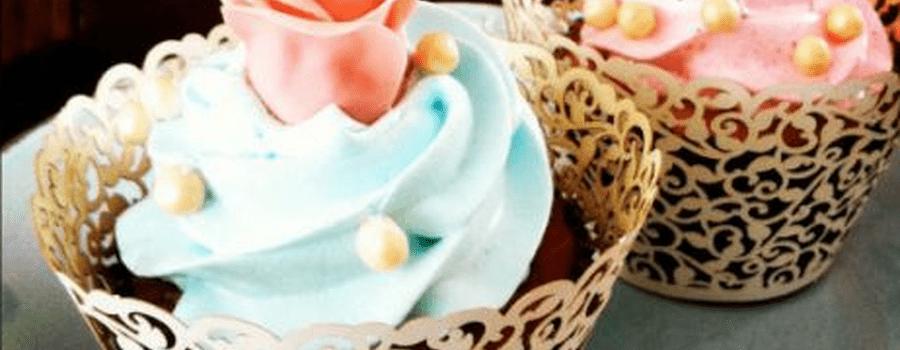 Make the Cake