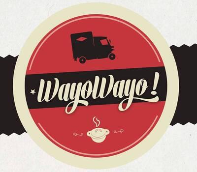 Wayo-Wayo