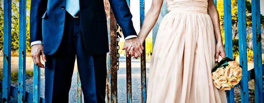 Igor Bellini reportage di matrimonio in sardegna