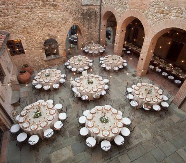 Il Castello di Bibbione