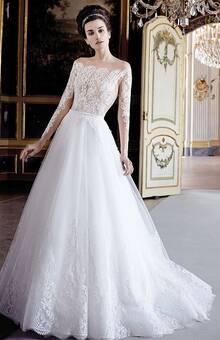 Moda Spose