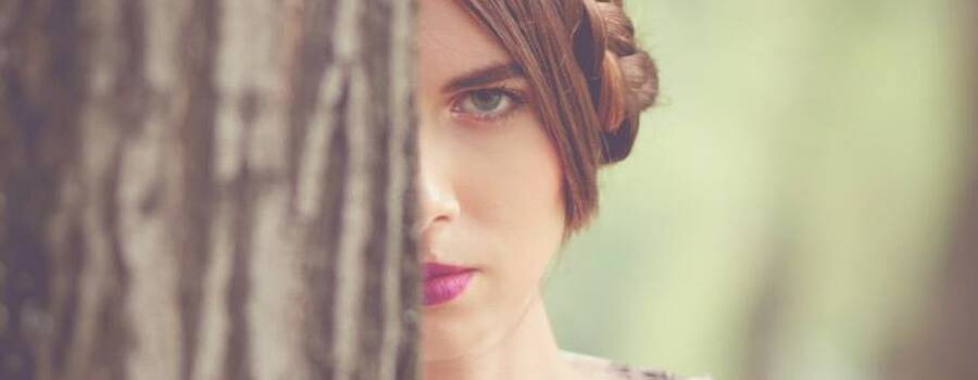 GaiaF Makeup