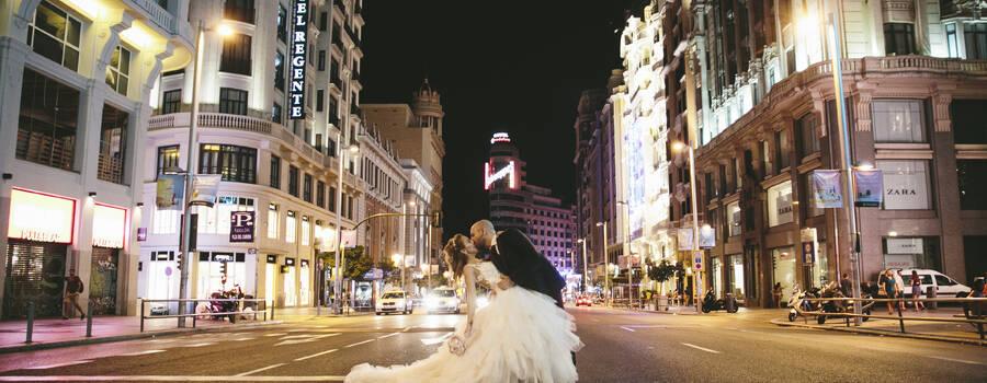 Leyre Cañizares Fotografía